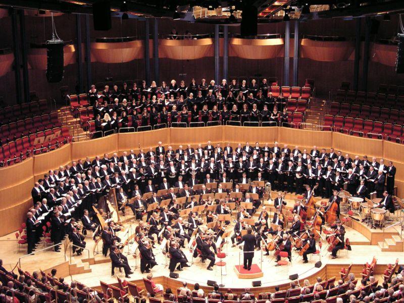 Köln Konzert