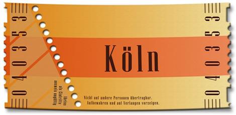 Kunst und Kultur - Quelle: fotolia.de