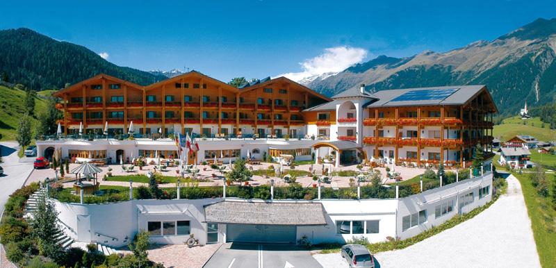 Gewinnspiel Wellnesshotel Plunhof S Dtirol