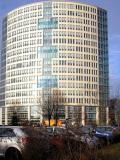 ABC Tower - Foto: G. Friedrich - GNU-FDL / Zum Vergrößern auf das Bild klicken