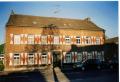 Altes Bauernhaus - Foto: WP-User: Janvonwerth - Lizenz: Public Domain / Zum Vergrößern auf das Bild klicken