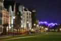 Altstadt Promenade - Quelle: fotolia / Zum Vergrößern auf das Bild klicken