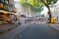 Chlodwigplatz - Foto: Robert  Brands - Lizenz: CC - Namensnennung-Keine Bearbeitung / Zum Vergrößern auf das Bild klicken