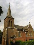 Clemenskirche - Foto: WP-User: A.Savin - GNU-FDL (commons.wikimedia.org) / Zum Vergrößern auf das Bild klicken