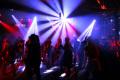 Disco - Quelle: fotolia.de / Zum Vergrößern auf das Bild klicken