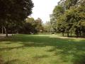 Fritz-Encke-Volkspark - Foto: Willy Horsch - GNU-FDL
