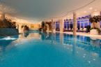 Erlebnisschwimmbad im Gassenhof / Zum Vergrößern auf das Bild klicken