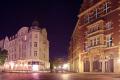 Altstadt Gelsenkirchen - Fotograf: Thomas Robbin - Lizenz: GNU-FDL - Quelle: Wikipedia