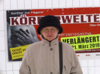 Hans Peter Palm / Zum Vergrößern auf das Bild klicken
