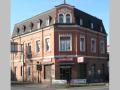 Haus in Urbach - Foto: M. Pfeiffer - GNU-FDL / Zum Vergrößern auf das Bild klicken