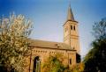 Kirche St. Pankratius - Foto: WP-User: Janvonwerth - Public Domain / Zum Vergrößern auf das Bild klicken