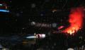 Kölnarena - Fotograf: Wikipedia-User: MK90 - Lizenz: GNU-FDL - Quelle: Wikipedia / Zum Vergrößern auf das Bild klicken