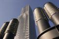 Mediatower Köln - Quelle: fotolia / Zum Vergrößern auf das Bild klicken