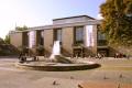 Oper Köln - Foto: Elke Wetzig - Lizenz: GNU-FDL / Zum Vergrößern auf das Bild klicken