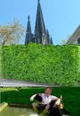 Philipp Schmittem / Zum Vergrößern auf das Bild klicken