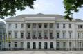 Rathaus  Krefeld - Quelle: Wikipedia - Lizenz: Public Domain