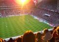 Rheinenergie-Stadion - Fotograf: Roland Arhelger - Lizenz: GNU-FDL - Quelle: Wikipedia
