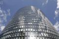 RWE Tower Dortmund - Quelle: fotolia.de