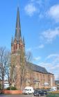 St. Matthias - Foto: Elke Wetzig - Lizenz: GNU-FDL / Zum Vergrößern auf das Bild klicken