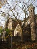 Kirche St. Vitalis - Foto: Horsch, Willy - GNU-FDL / Zum Vergrößern auf das Bild klicken