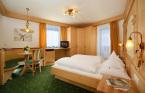Suite im Gassenhof / Zum Vergrößern auf das Bild klicken