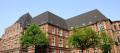 Verwaltungsgerichtsgebäude Köln - Quelle: fotolia / Zum Vergrößern auf das Bild klicken