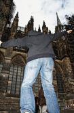 Wolfgang Saris / Zum Vergrößern auf das Bild klicken