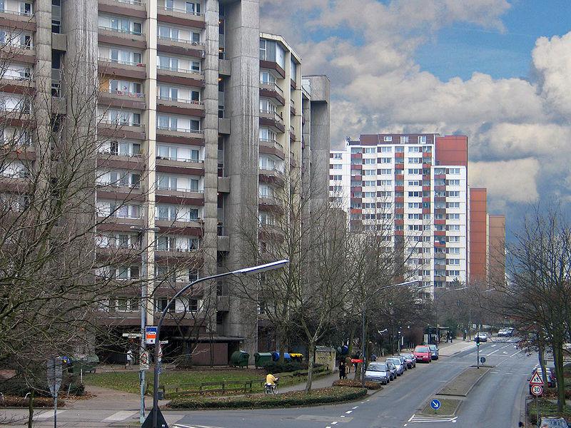Finkenberg Köln