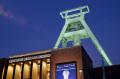 Bergbaumuseum Bochum - Foto: Thomas Robbin - Lizenz: GNU-FDL