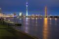 Düsseldorf - Quelle: fotolia.de