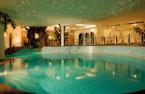 Plunhof Schwimmbad / Zum Vergrößern auf das Bild klicken