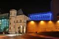 Schokoladenmuseum - Bildquelle: fotolia.de